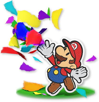 NSwitch_PaperMarioTheOrigamiKing_Gameplay_Piece_Artwork_01.png