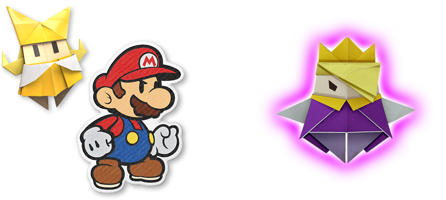 NSwitch_PaperMarioTheOrigamiKing_Overview_Beautiful_Artwork_01.png