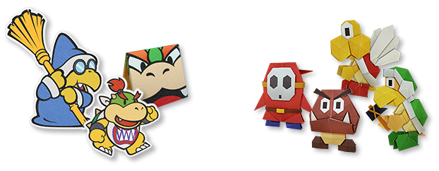 NSwitch_PaperMarioTheOrigamiKing_Overview_Beautiful_Artwork_02_Mob.png