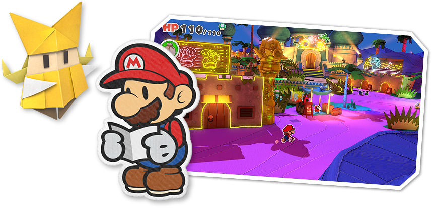 NSwitch_PaperMarioTheOrigamiKing_Overview_Paper_Artwork_02.png