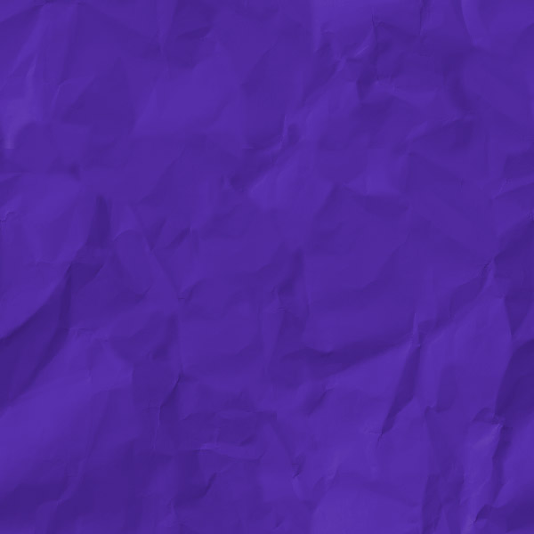 bg-paper-rough-purple