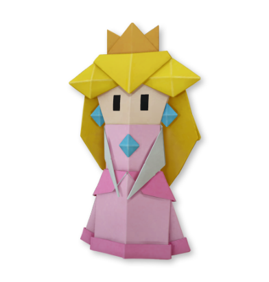 NSwitch_PaperMarioTheOrigamiKing_Story_Carousel_Char_Peach.png