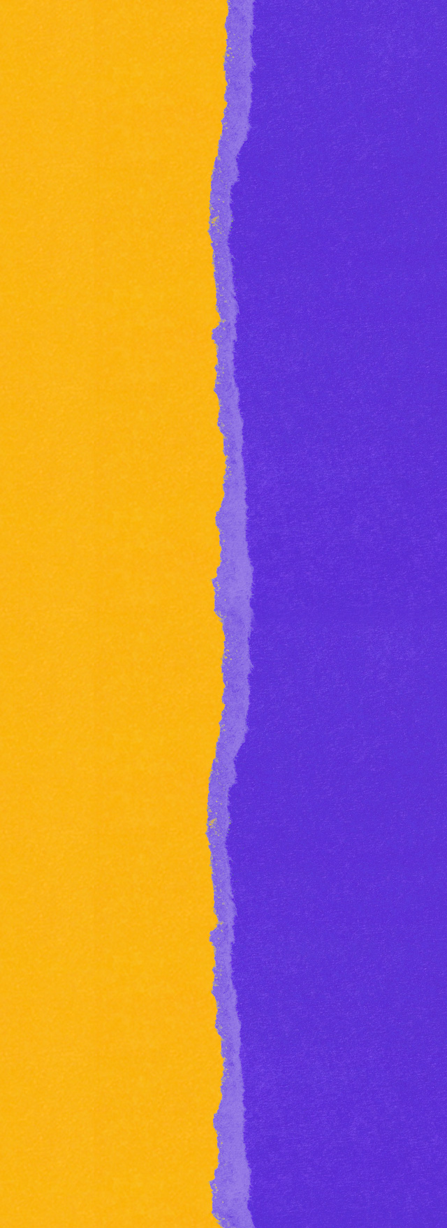 bg-paper-yellow-purple-mob