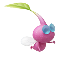 CI_NSwitch_Pikmin3Deluxe_Character_WingPikmin_Left.png