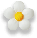 CI_NSwitch_Pikmin3Deluxe_Header_Flower_01.png