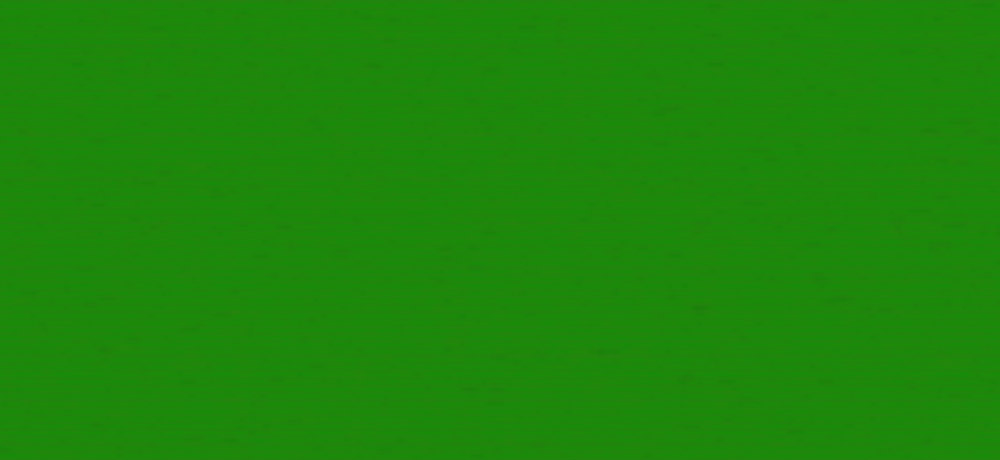 bg-header-lines-green