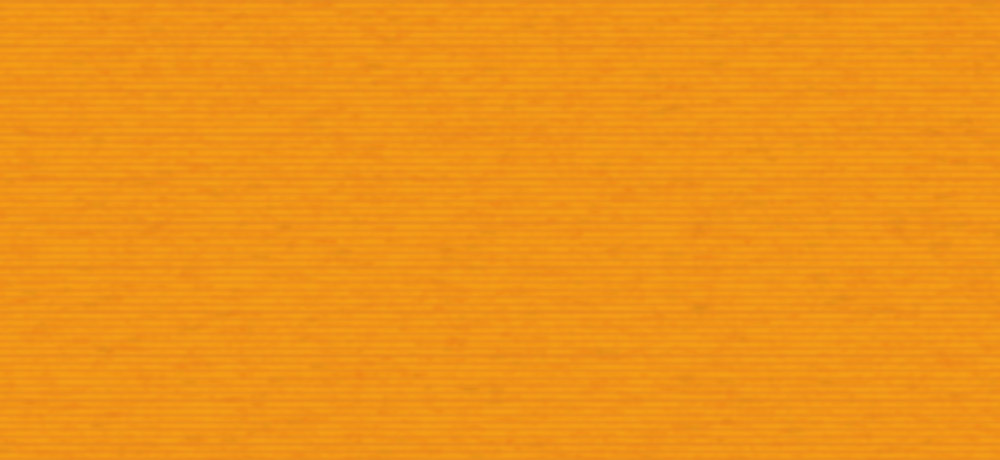 bg-header-lines-orange
