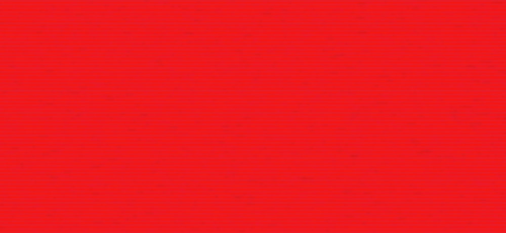 bg-header-lines-red