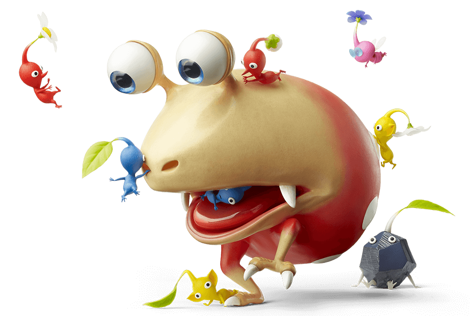 CI_NSwitch_Pikmin3Deluxe_HowtoBuy_GameVouchers_Artwork.png