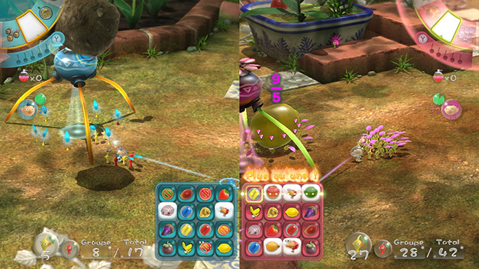 CI_NSwitch_Pikmin3Deluxe_Overview_Bingo_Screen_FR.jpg