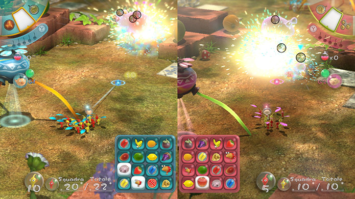 CI_NSwitch_Pikmin3Deluxe_Overview_Bingo_Screen_IT.jpg