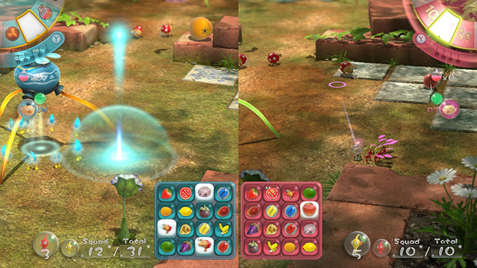 CI_NSwitch_Pikmin3Deluxe_Overview_Bingo_Screen_UK.jpg