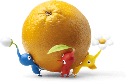 CI_NSwitch_Pikmin3Deluxe_Overview_Intro_Characters_Bottom.png