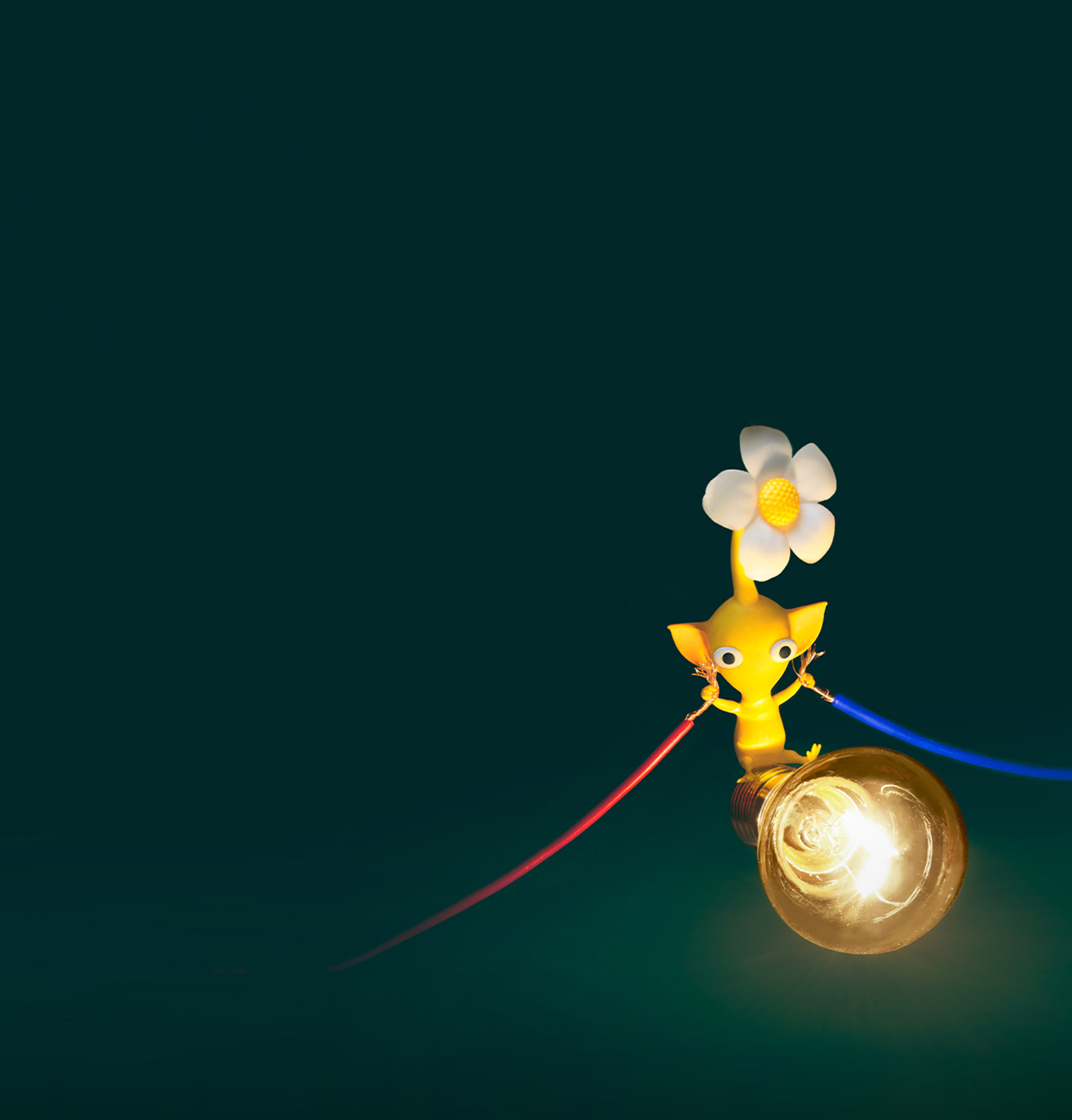CI_NSwitch_Pikmin3Deluxe_Overview_KnowPikmin_Screen_Yellow.jpg