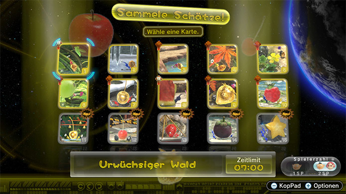 CI_NSwitch_Pikmin3Deluxe_Overview_Mission_Screen_DE.jpg