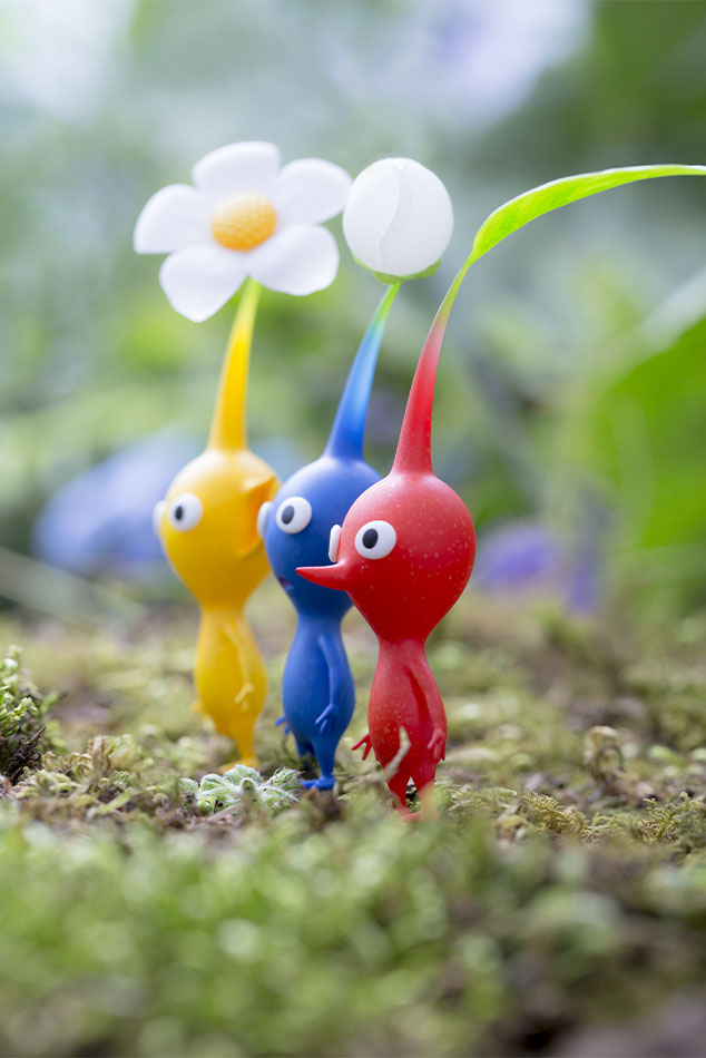 CI_NSwitch_Pikmin3Deluxe_Overview_PreOrder_Artwork.jpg