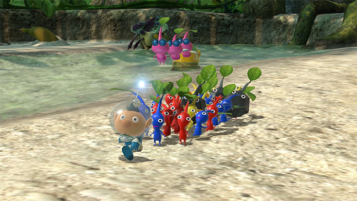 CI_NSwitch_Pikmin3Deluxe_Overview_ScreenSlider_06.jpg