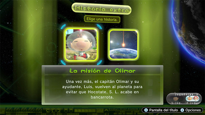 CI_NSwitch_Pikmin3Deluxe_Overview_SideStory_Screen_ES.jpg