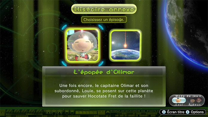 CI_NSwitch_Pikmin3Deluxe_Overview_SideStory_Screen_FR.jpg