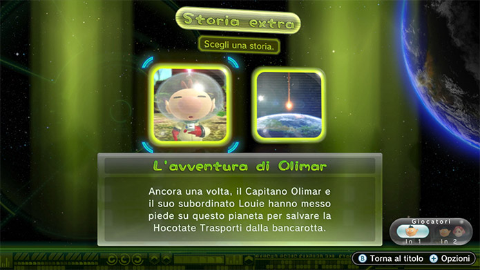 CI_NSwitch_Pikmin3Deluxe_Overview_SideStory_Screen_IT.jpg