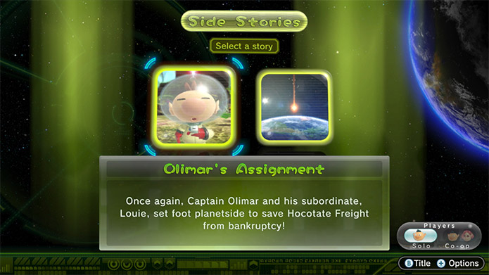 CI_NSwitch_Pikmin3Deluxe_Overview_SideStory_Screen_UK.jpg