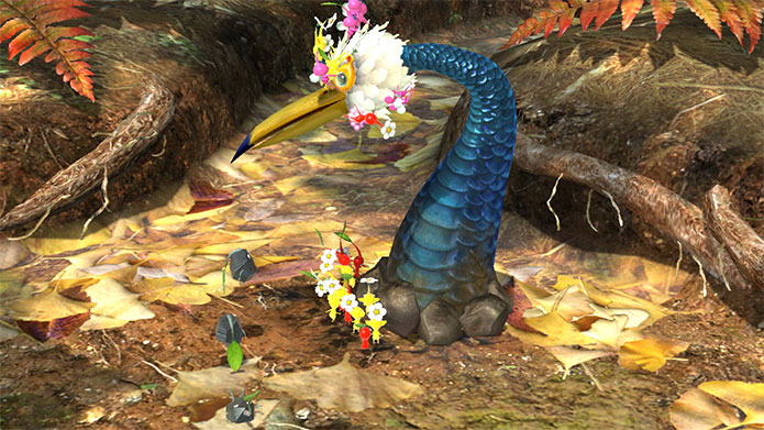 CI_NSwitch_Pikmin3Deluxe_Overview_TakeCharge_Screen_01.jpg