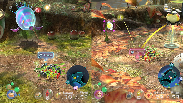 CI_NSwitch_Pikmin3Deluxe_Overview_WhatsNew_Screen_01.jpg