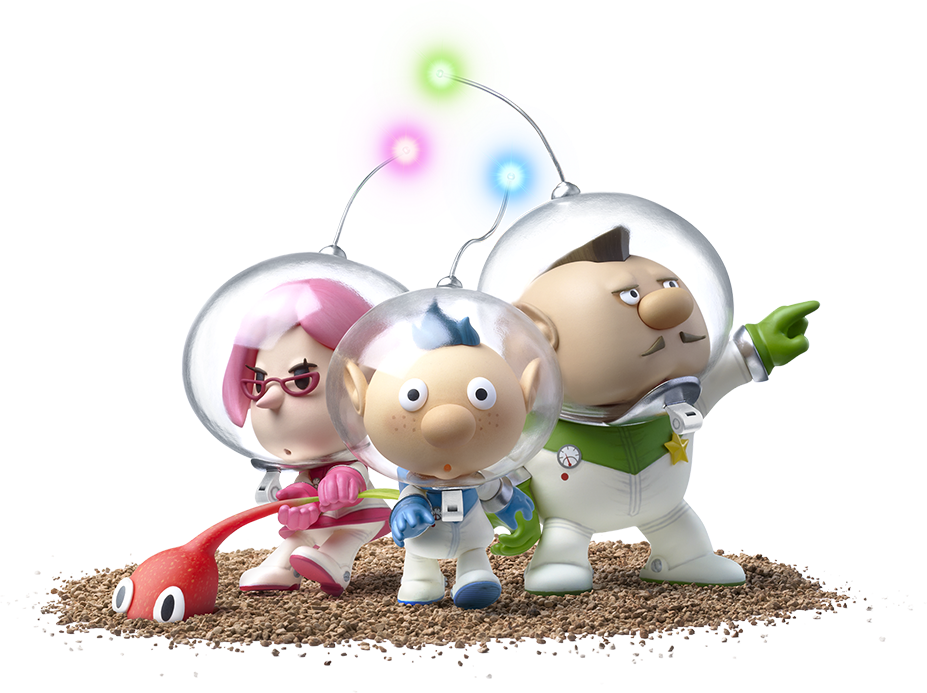 CI_NSwitch_Pikmin3Deluxe_WhatsNew_CoOp_Artwork.png
