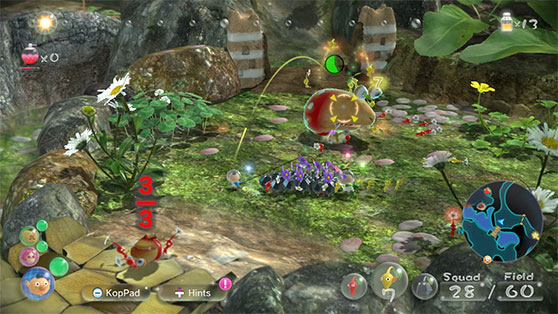 CI_NSwitch_Pikmin3Deluxe_WhatsNew_Modes_Quality_Screen_01.jpg