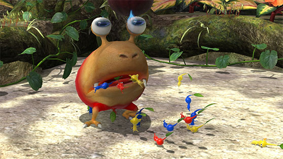 CI_NSwitch_Pikmin3Deluxe_WhatsNew_Modes_UltraSpicyMode_Screen_01.jpg
