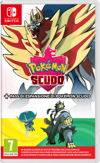 PokemonSwoSh_ExPa_Packshot_SH_IT.png