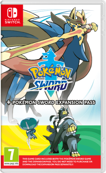 PokemonSwoSh_ExPa_Packshot_SW_UK.png