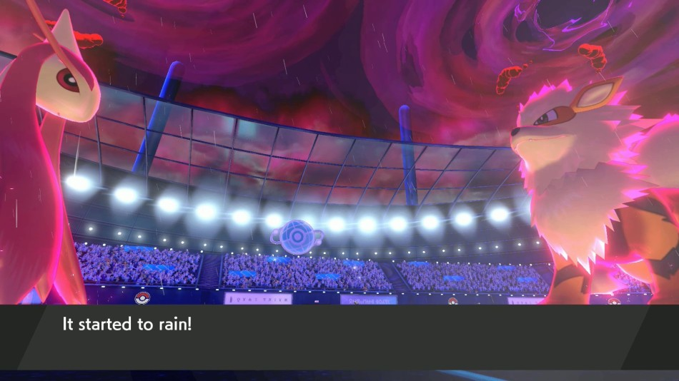 battle_stadium_screen2_EN.jpg