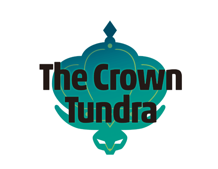 expansion_pass_crown_tundra_logo_en.png