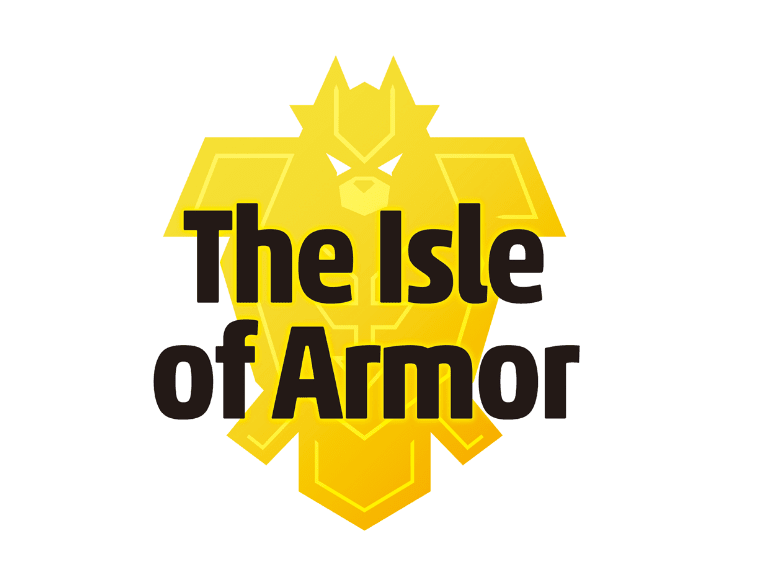 expansion_pass_isle_of_armor_logo_en.png