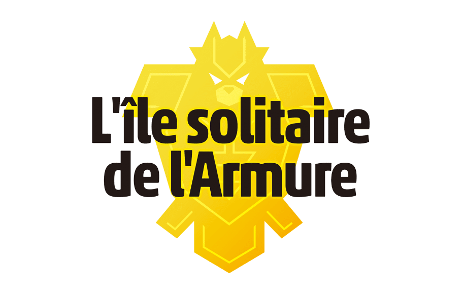 expansion_pass_isle_of_armor_logo_fr.png