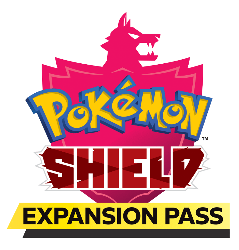 expansion_pass_shield_logo_en.png
