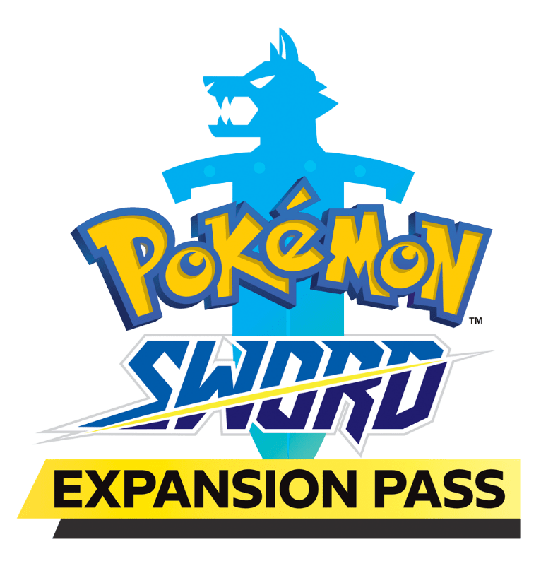 expansion_pass_sword_logo_en.png