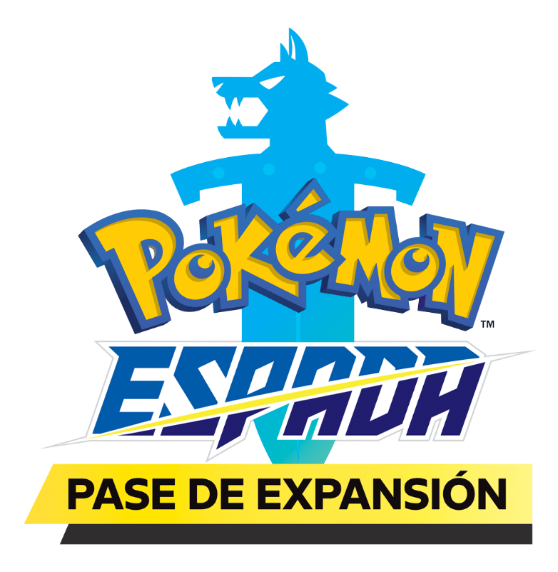 expansion_pass_sword_logo_es.png