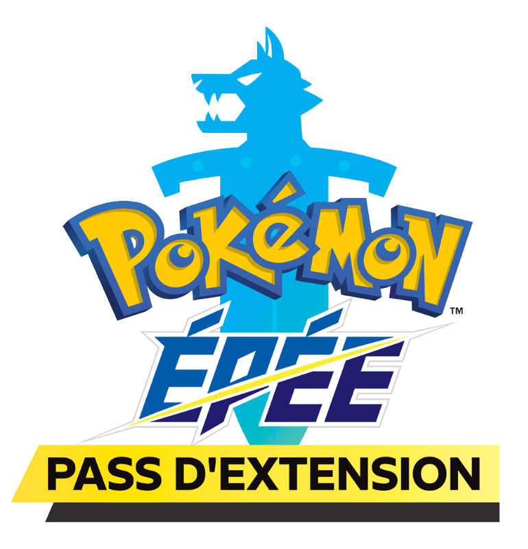expansion_pass_sword_logo_fr.png