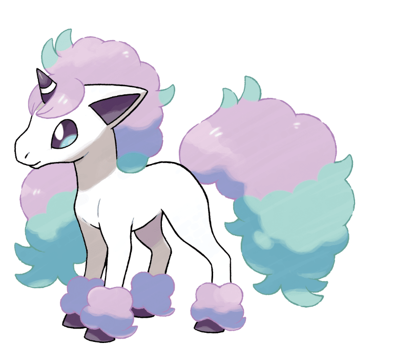 forms_ponyta.png