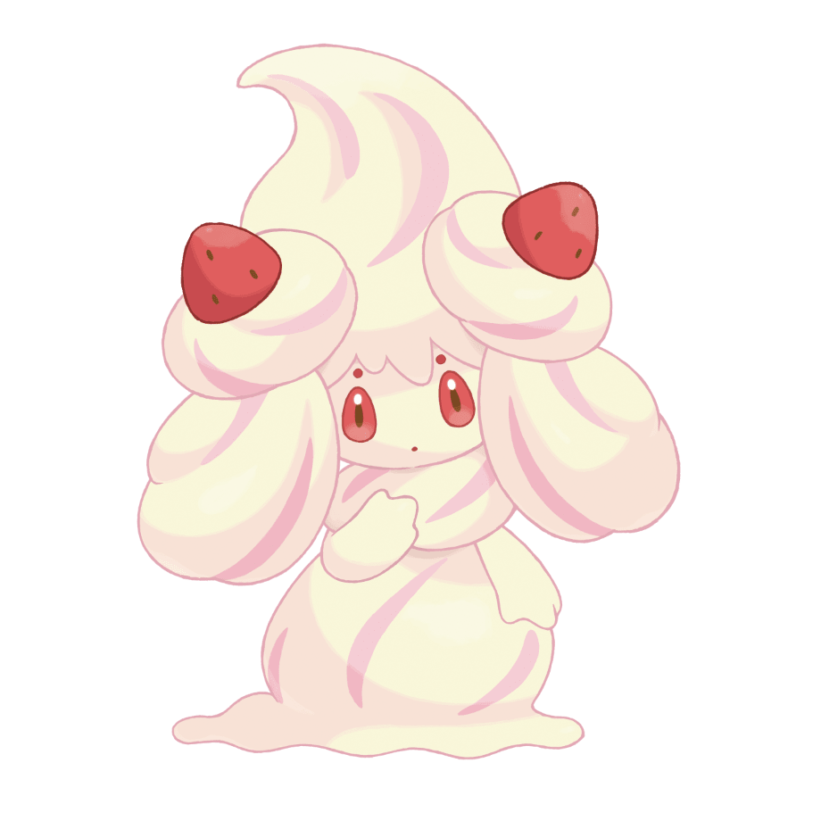 pokemon_alcremie.png