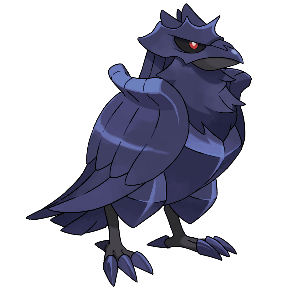 pokemon_corviknight.png