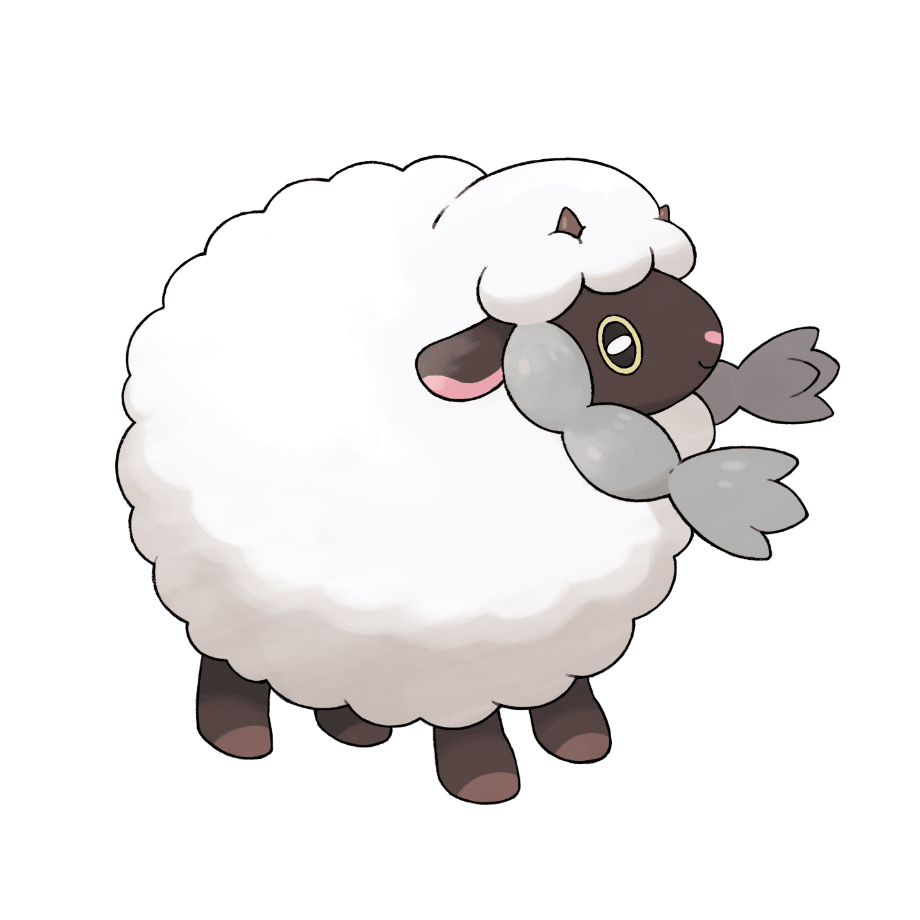 pokemon_wooloo.png