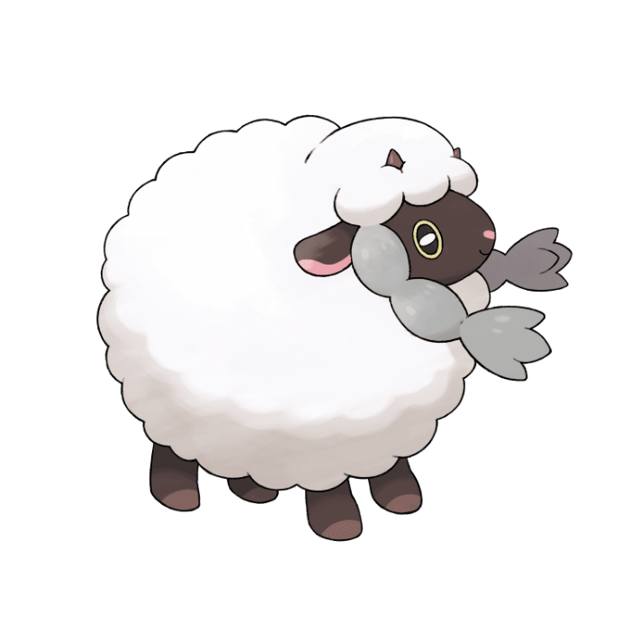 wooloo_overview.png