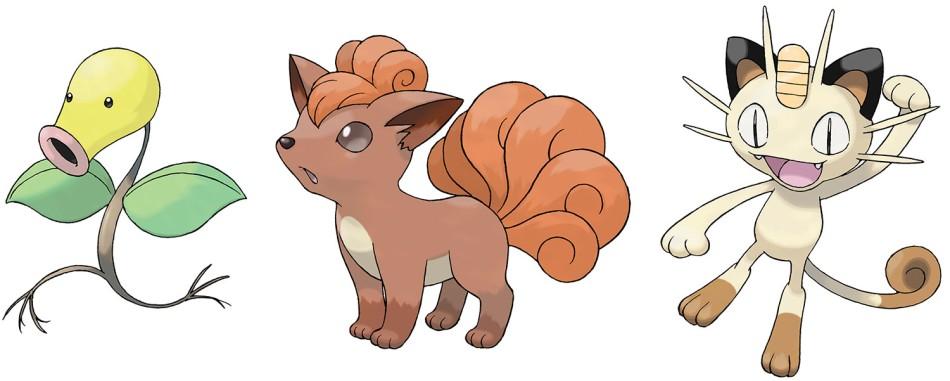CI_NSwitch_PokemonLetsGo_CharsCombo1.jpg