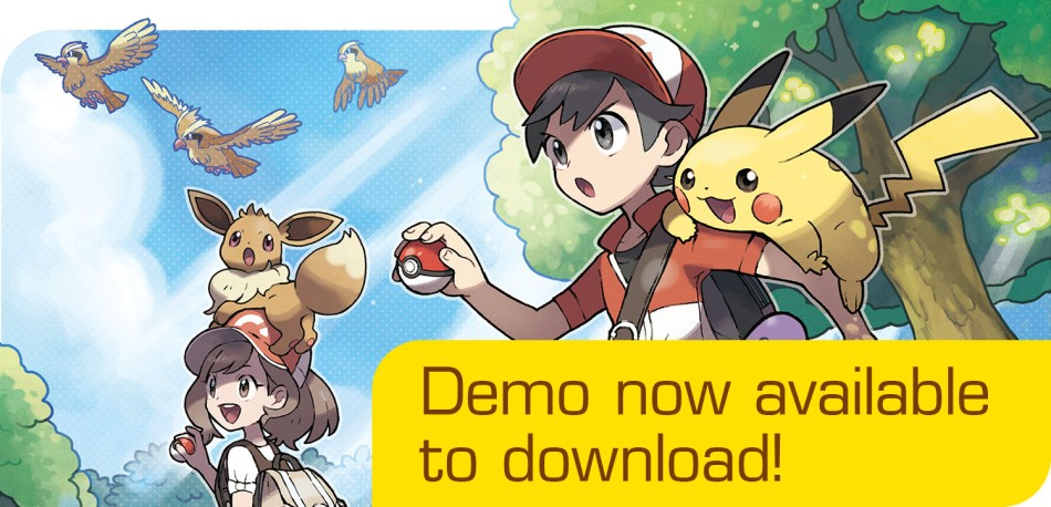 CI_NSwitch_PokemonLetsGo_DownloadDemo_enGB.jpg