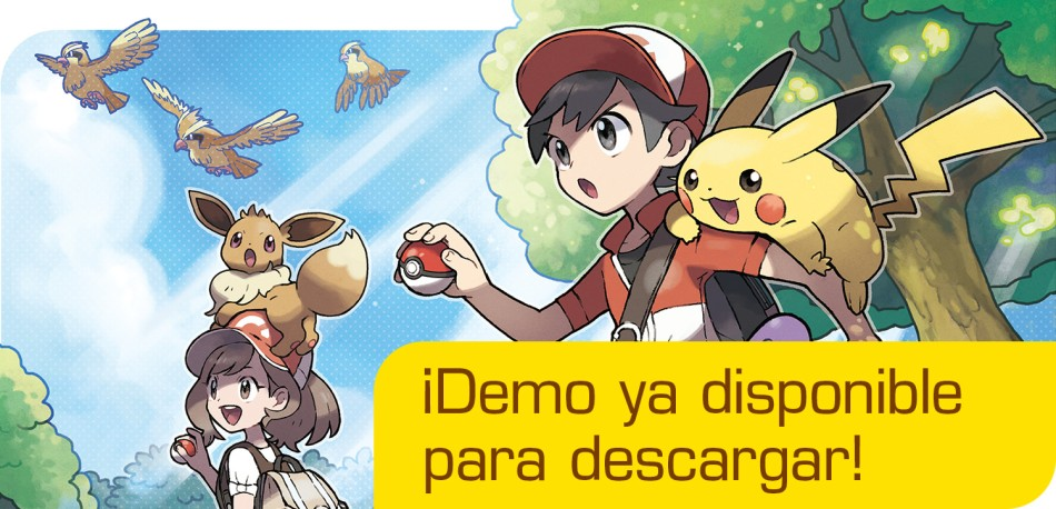 CI_NSwitch_PokemonLetsGo_DownloadDemo_esES.jpg