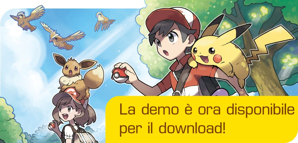 CI_NSwitch_PokemonLetsGo_DownloadDemo_itIT.jpg