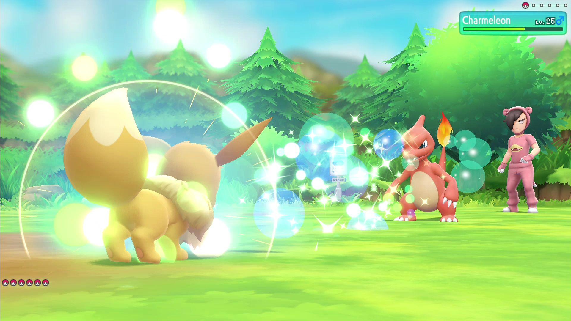 pokemon battle simulator online free
